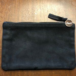 CLARE V OF LOS ANGELES Wallet Clutch